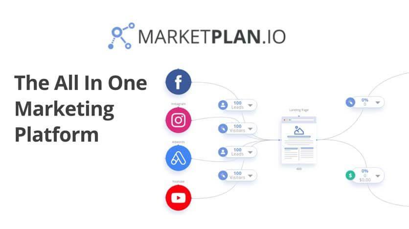 Marketplan 836x468 1