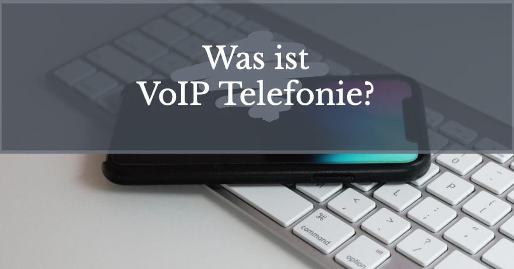VoIP Vorteile Nachteile 1 1
