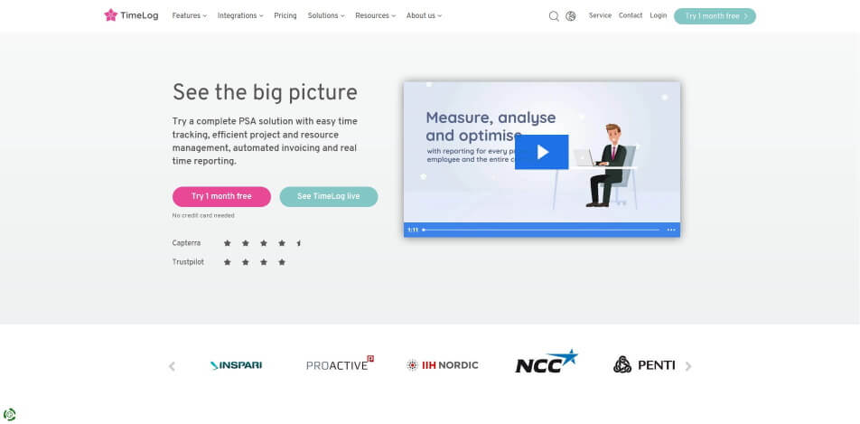 arbeitszeit digital erfassen digitale arbeitszeiterfassung zeiterfassung app digitale stempeluhr Timelog
