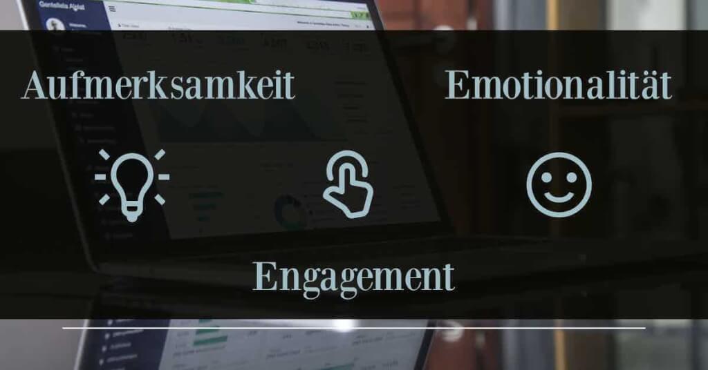 Personalisierte videos Video marketing video personalisierung video personalisieren personalisierte videos erstellen personalisiertes geburtstagsvideo erstellen vorteile