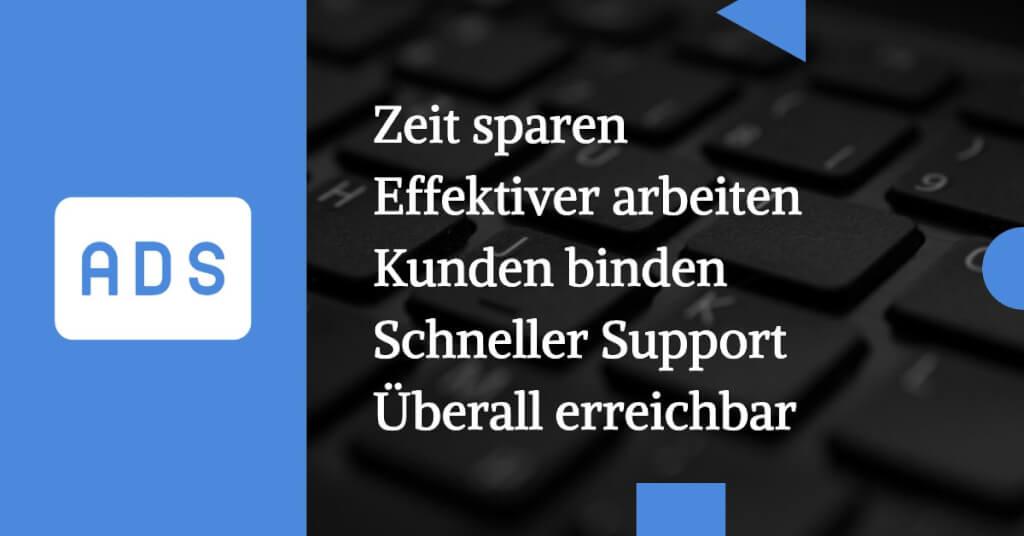 Sprachnachrichten E Mail Marketing Vorteile
