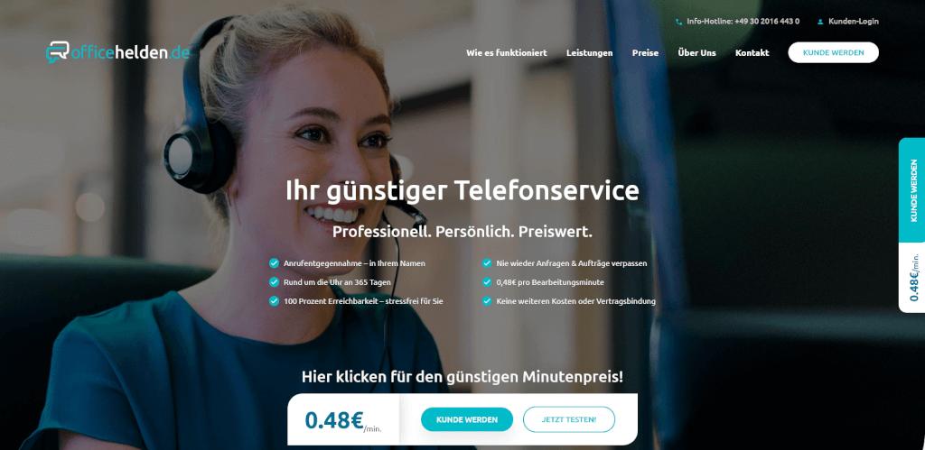 officehelden.de