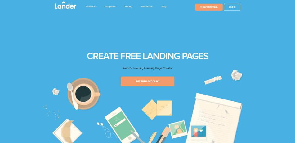 dynamische landingpages dynamische landingpage dynamische landingpage erstellen dynamische webseite dynamische webseite erstellen dynamische webseite beispiel dynamische webseite html Lander
