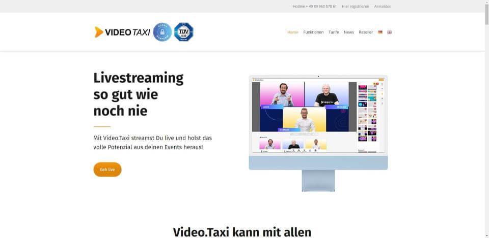 video hosting kostenlos video stream hosting video hosting deutschland video hosting anbieter video hosting free video Video.Taxi