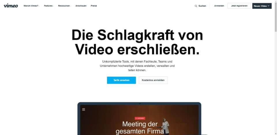 video hosting kostenlos video stream hosting video hosting deutschland video hosting anbieter video hosting free video Vimeo