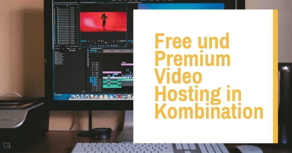video hosting kostenlos video stream hosting video hosting deutschland video hosting anbieter video hosting free video fazit