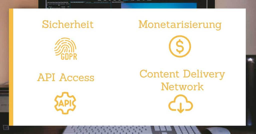 video hosting kostenlos video stream hosting video hosting deutschland video hosting anbieter video hosting free video features