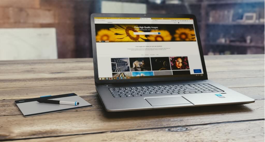 Marketing System: Warum ich keine normale Website nutze?