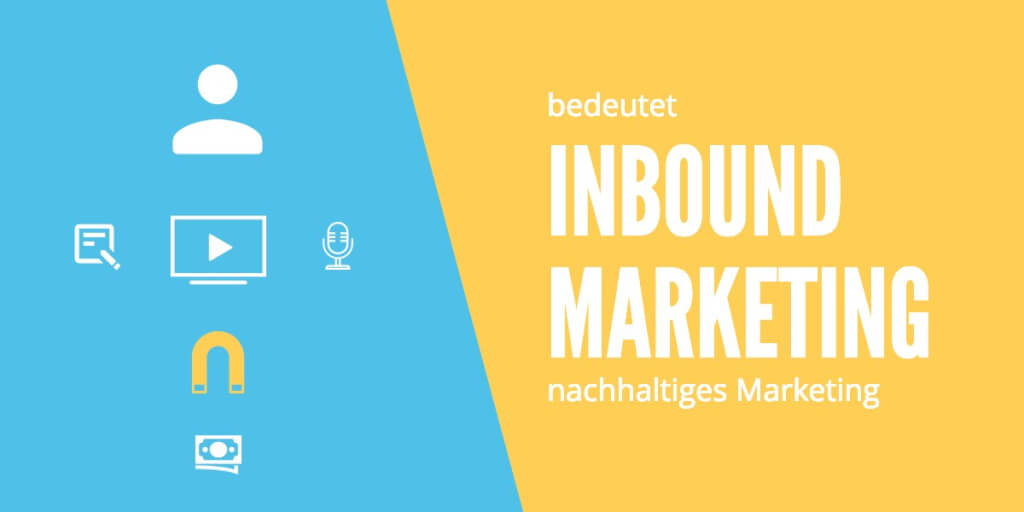 Inbound Marketing janschulzesiebert.com