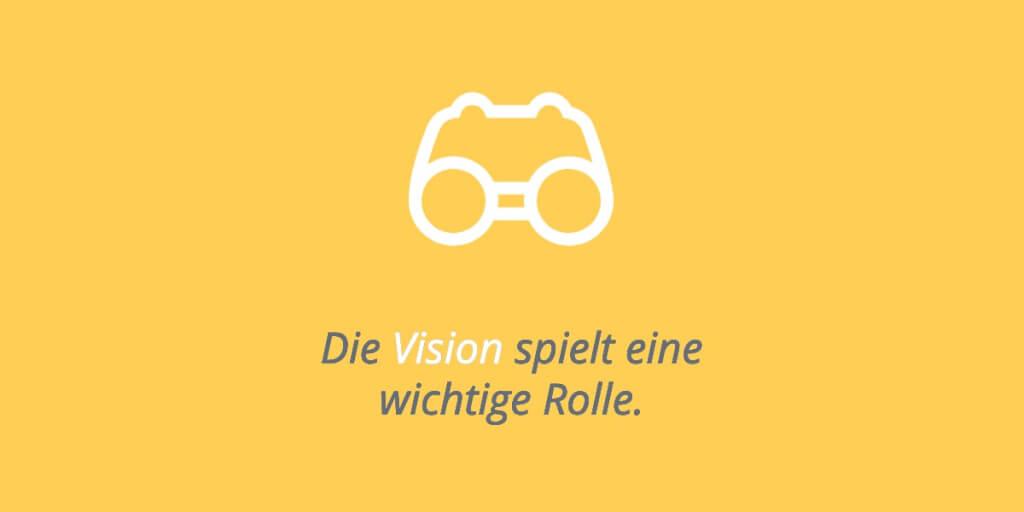 Vision Markenentscheidung janschulzesiebert.com