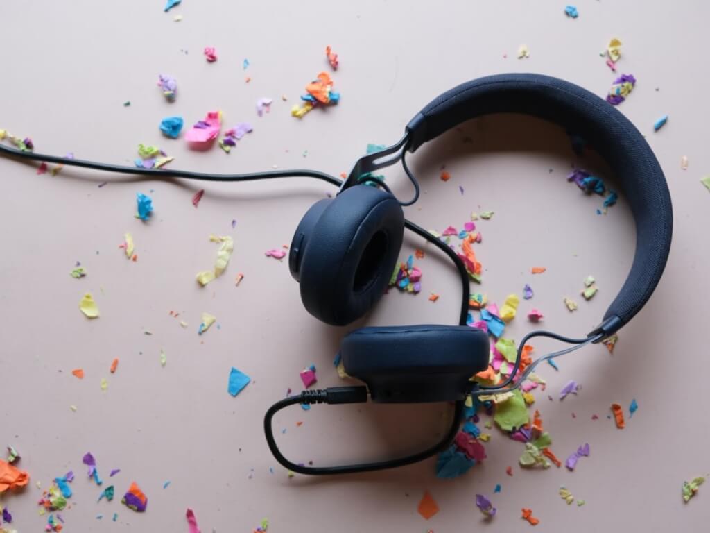 Warum diese 10 Audio-Formate im Marketing-Mix nicht mehr wegzudenken sind?