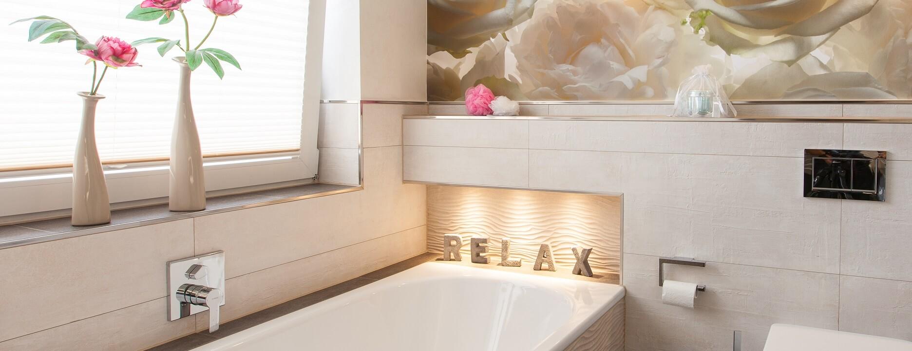 tabu thema ihr partner f r badezimmer komplettsanierung aus einer hand. Black Bedroom Furniture Sets. Home Design Ideas