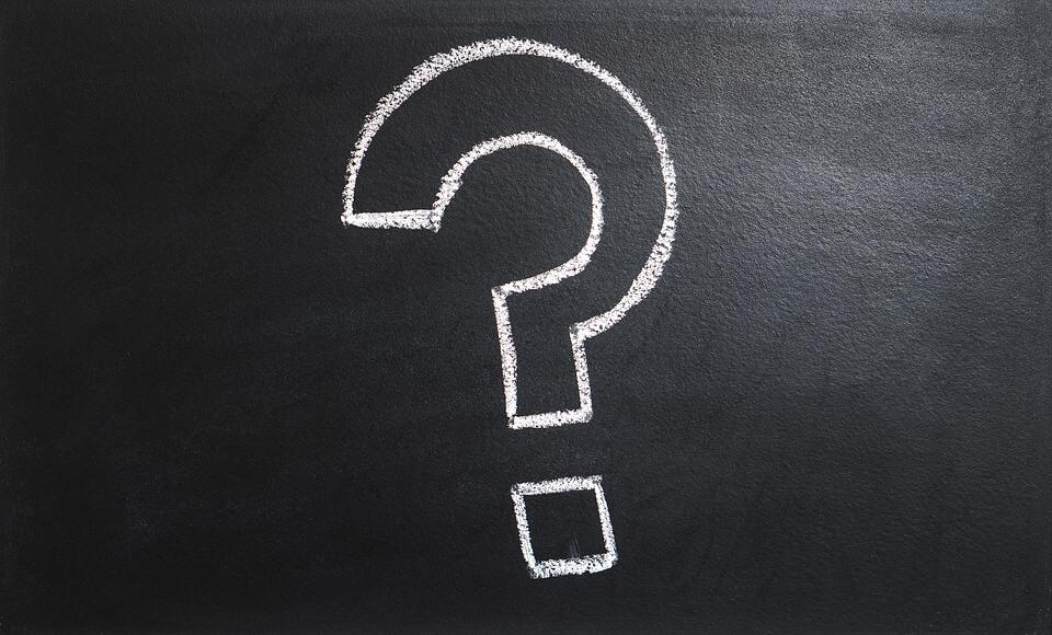 5 Fragen, die Sie uns als Handwerker stellen dürfen