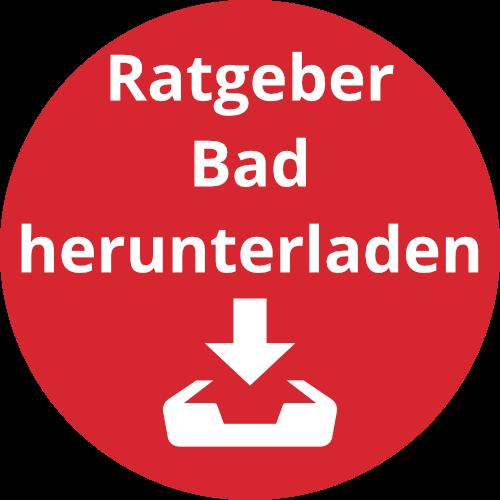 Koch In Lohne Bei Bad Oeynhausen Badmodernisierung Heizung