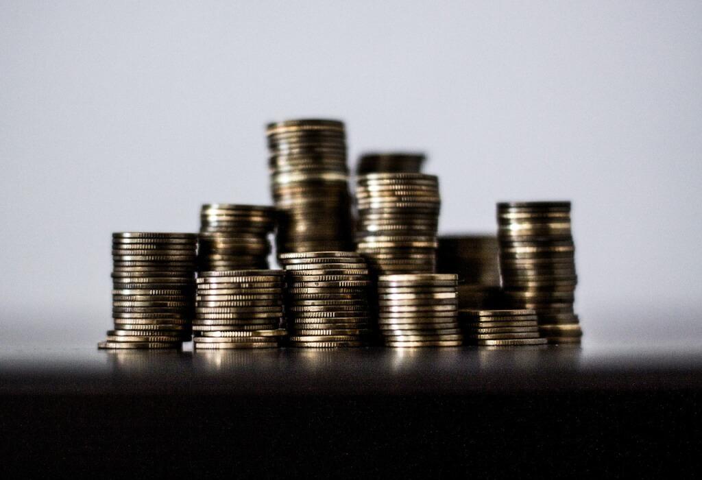 Wie viel kann eine neue Heizung kosten?