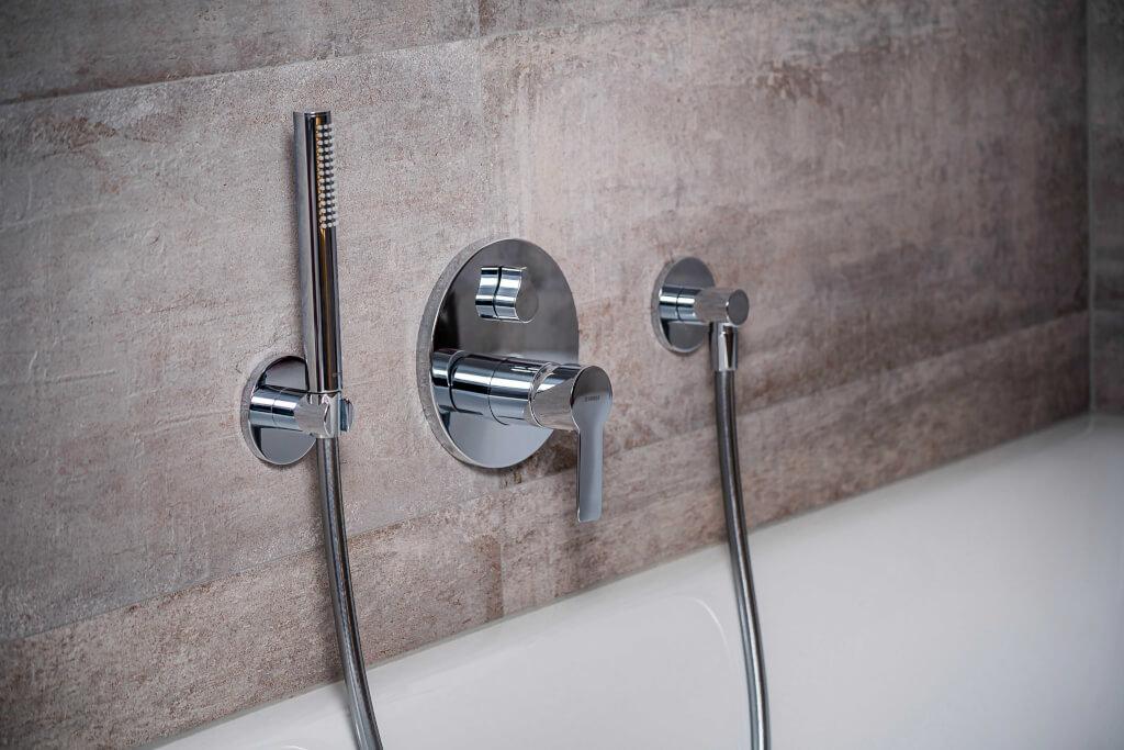 So finden Sie die richtige Armatur für Ihr Badezimmer