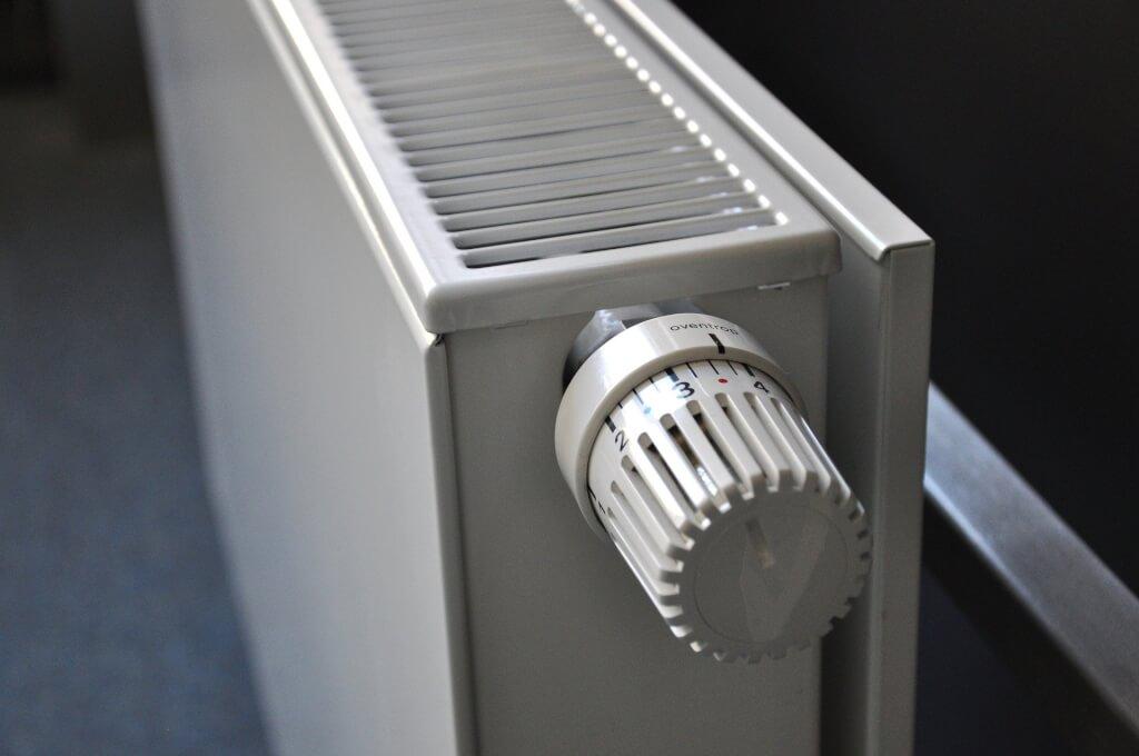 Jetzt Energie sparen: Mit dem hydraulischen Abgleich der Heizung