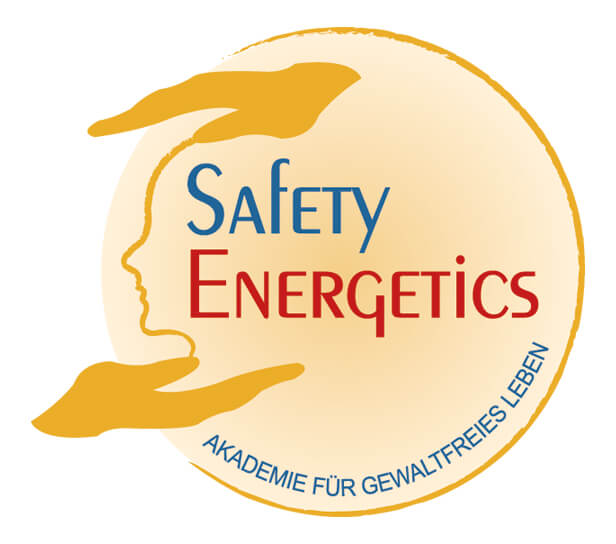 safety energetics logo