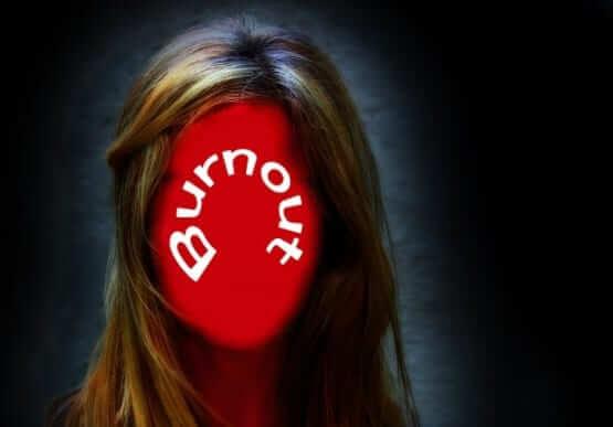 1200% mehr Krankheitstage durch Burnout . Wie kann ich mich schützen? Was kann ich tun?