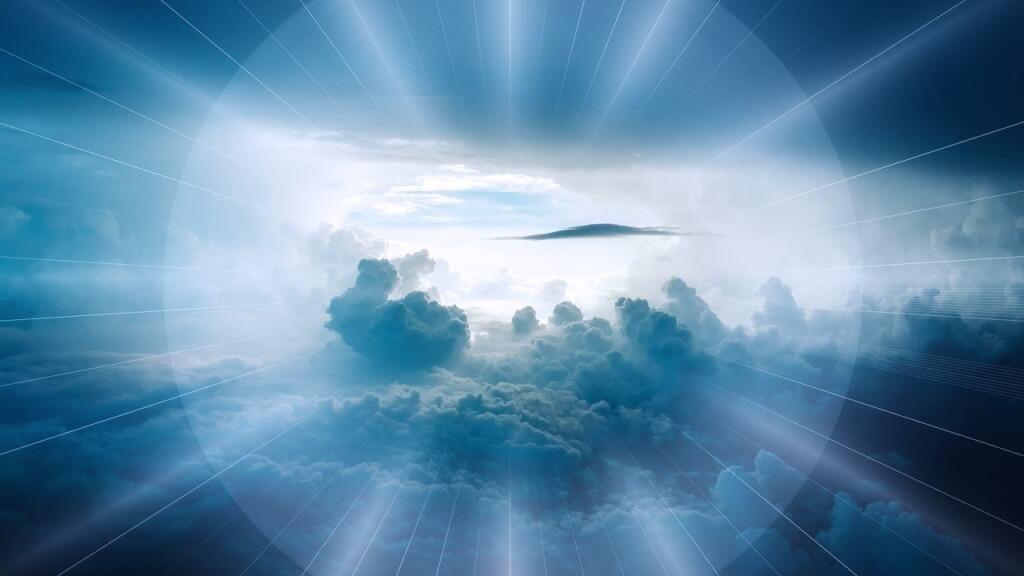 clouds 2709662 1280