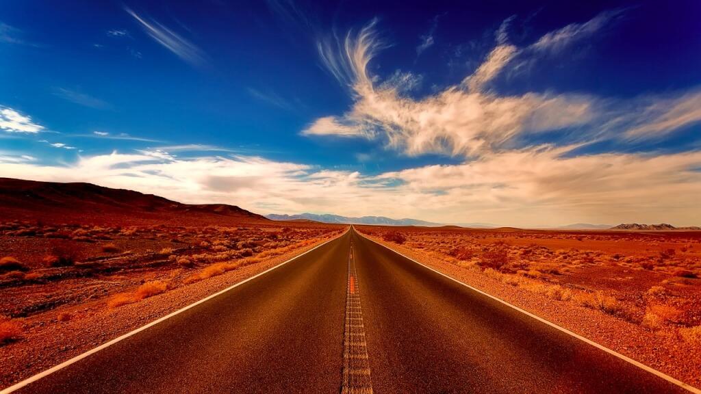 desert 2340326 1280