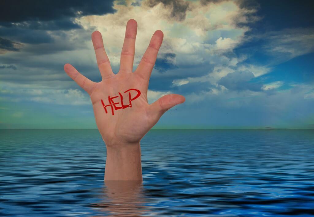 hand 792920 1280