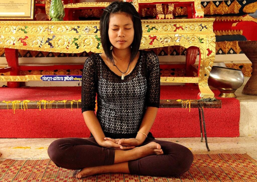 meditation 972472 1280