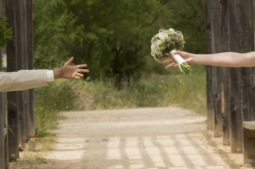 wedding 1146324 1280