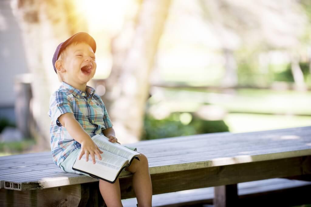10 Regeln die du lernen musst um glücklich zu leben|