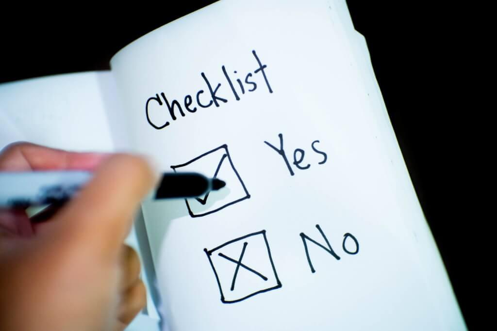checklist 2313804 1920
