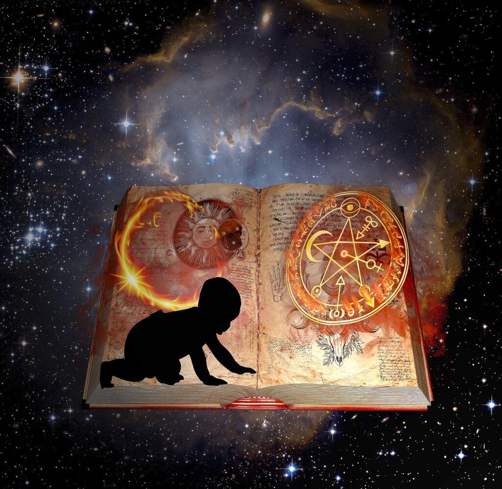 Selbsterfüllende Prophezeiungen! Wie du das Gesetz der selbsterfüllenden Prophezeiungen zu deinem Vorteil nutzen kannst
