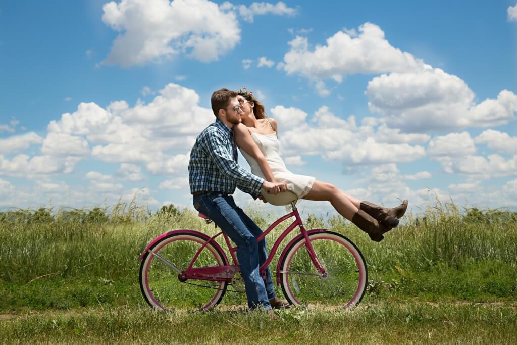 Was macht eine glückliche Beziehung aus? 10 Tipps für eine glückliche Beziehung