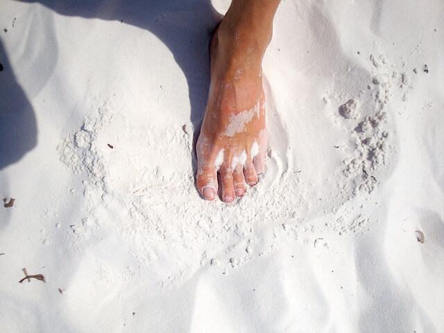 foot 743953 640
