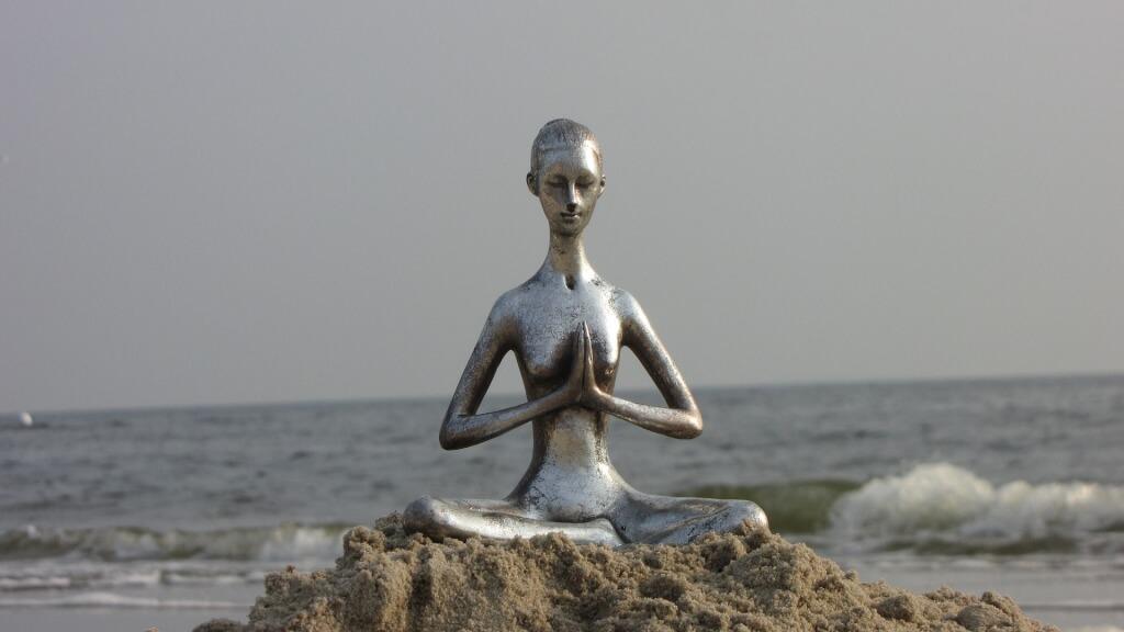 yoga 3045559 1920