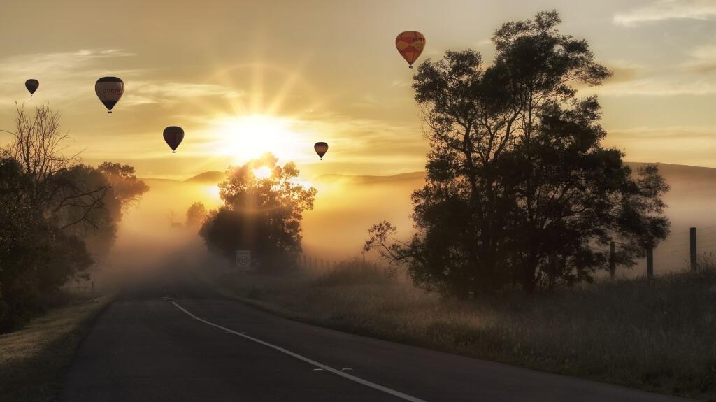 balloon 1373161 1920