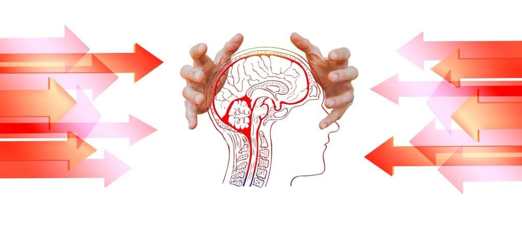Unterbewusstsein beeinflussen! Willst du wissen wie?