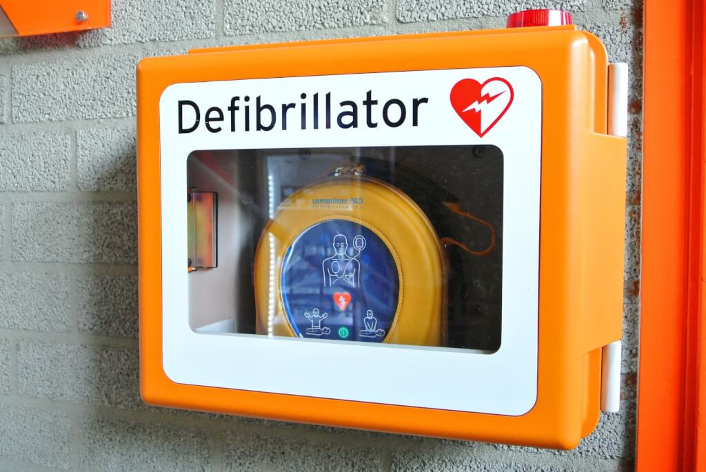 defibrillator 809447 1920