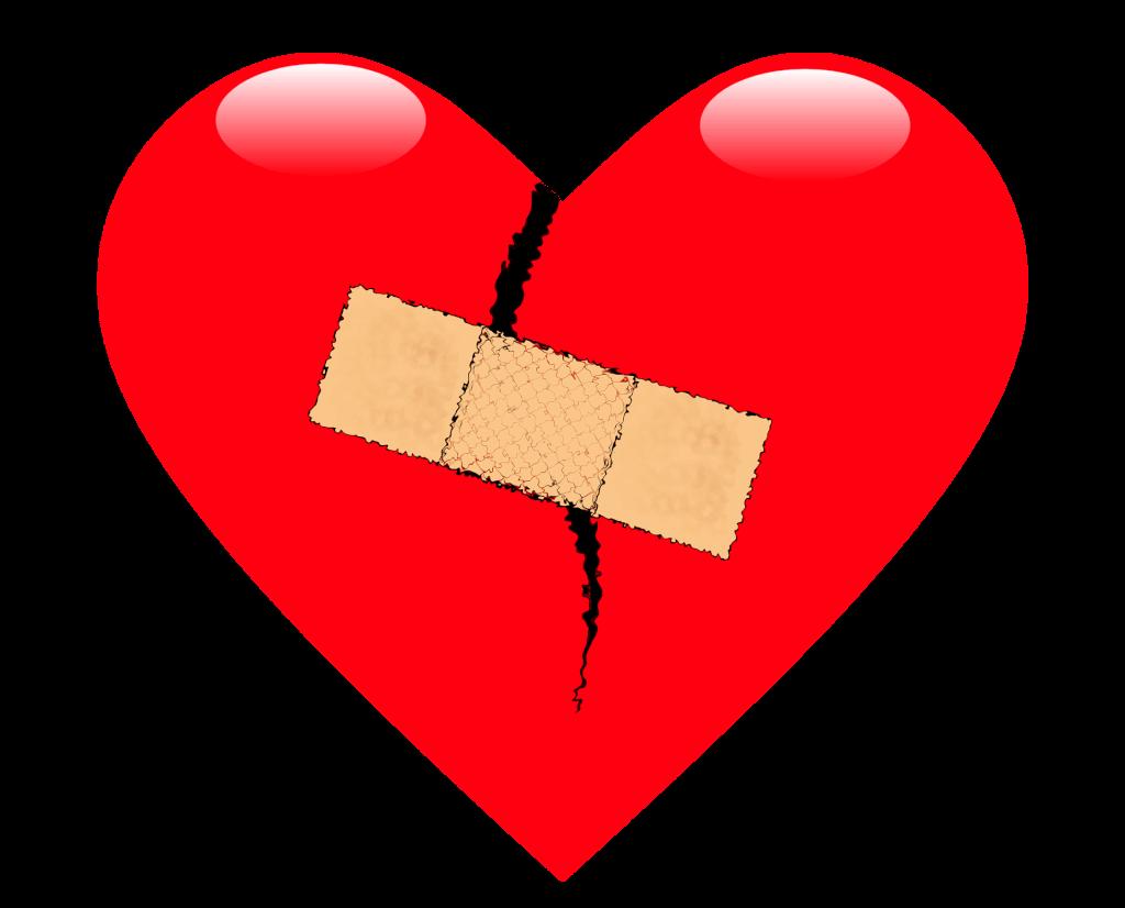 schrei nach Liebe heart 2638937 1920