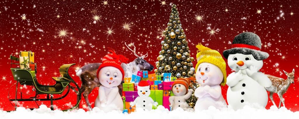 Weihnachtsstress 3864665 1920