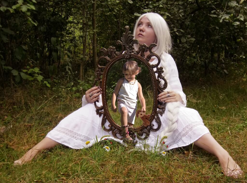 Wie finde ich mein inneres Kind 1435541 1920