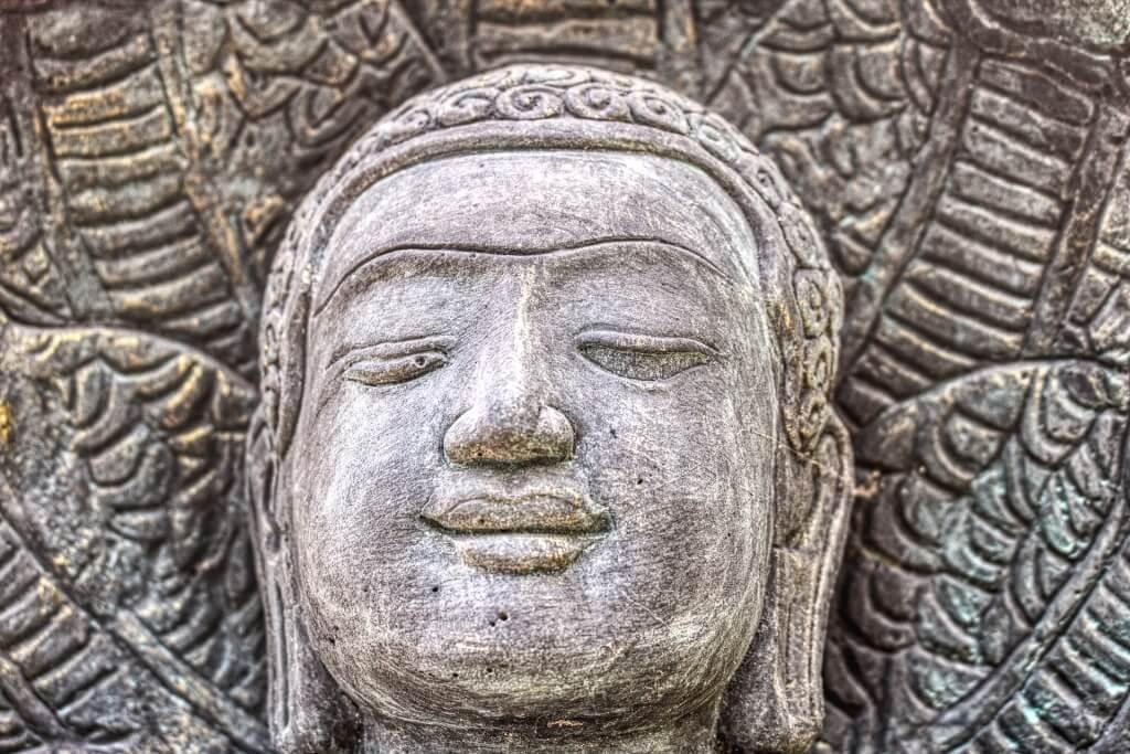 Wie funktioniert Meditation 4152137 1920