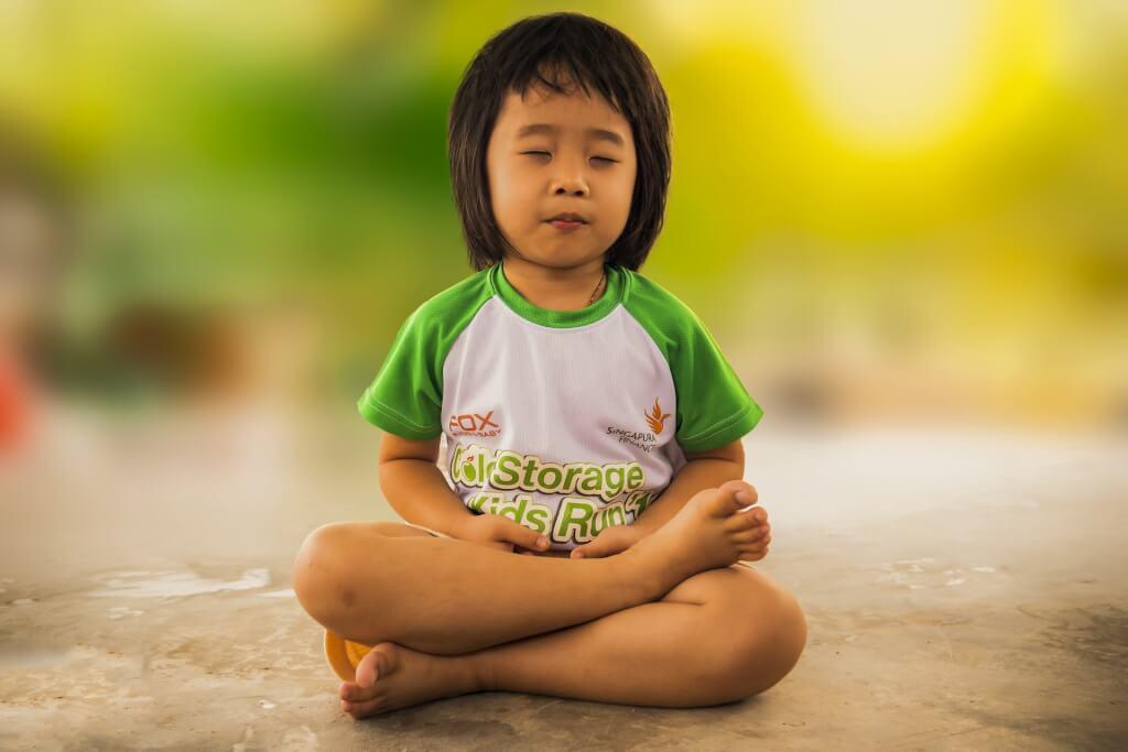 wie funktioniert Meditation 1894762 1920