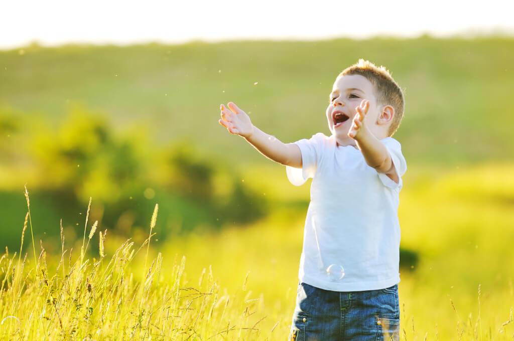 Beitrag: Wie Finde ich mein Inneres Kind? Die sichersten Methoden für dich!