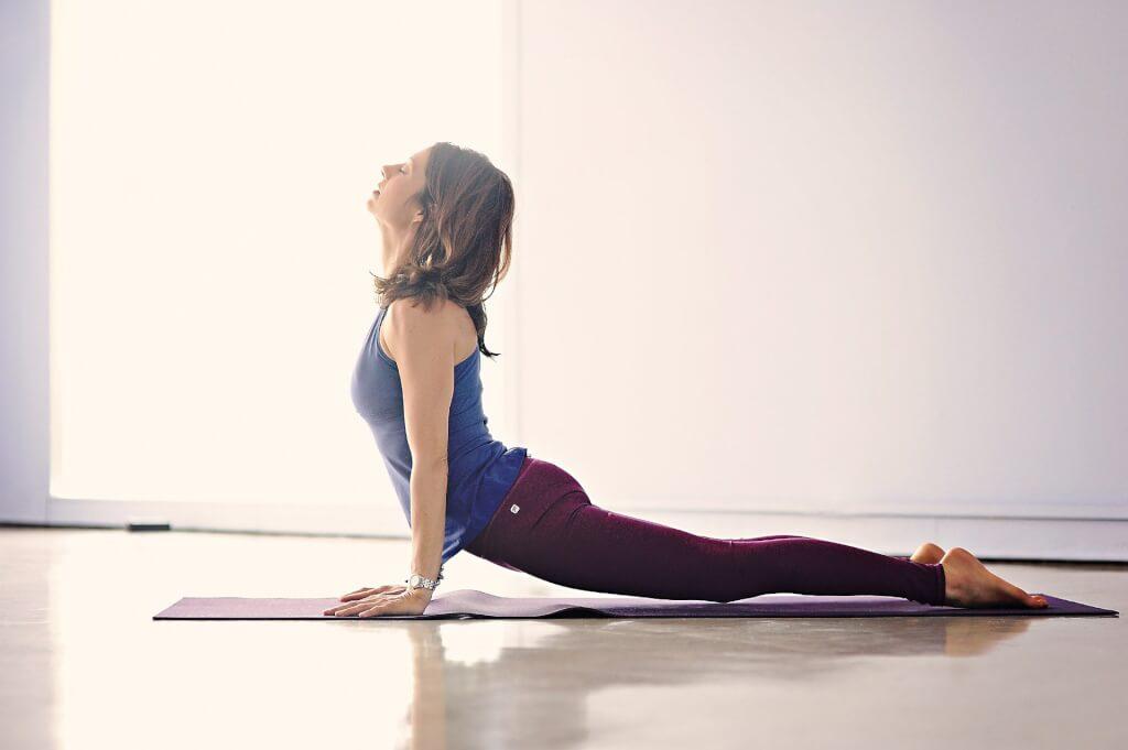 Entspannungsübungen yoga 4595166 1920