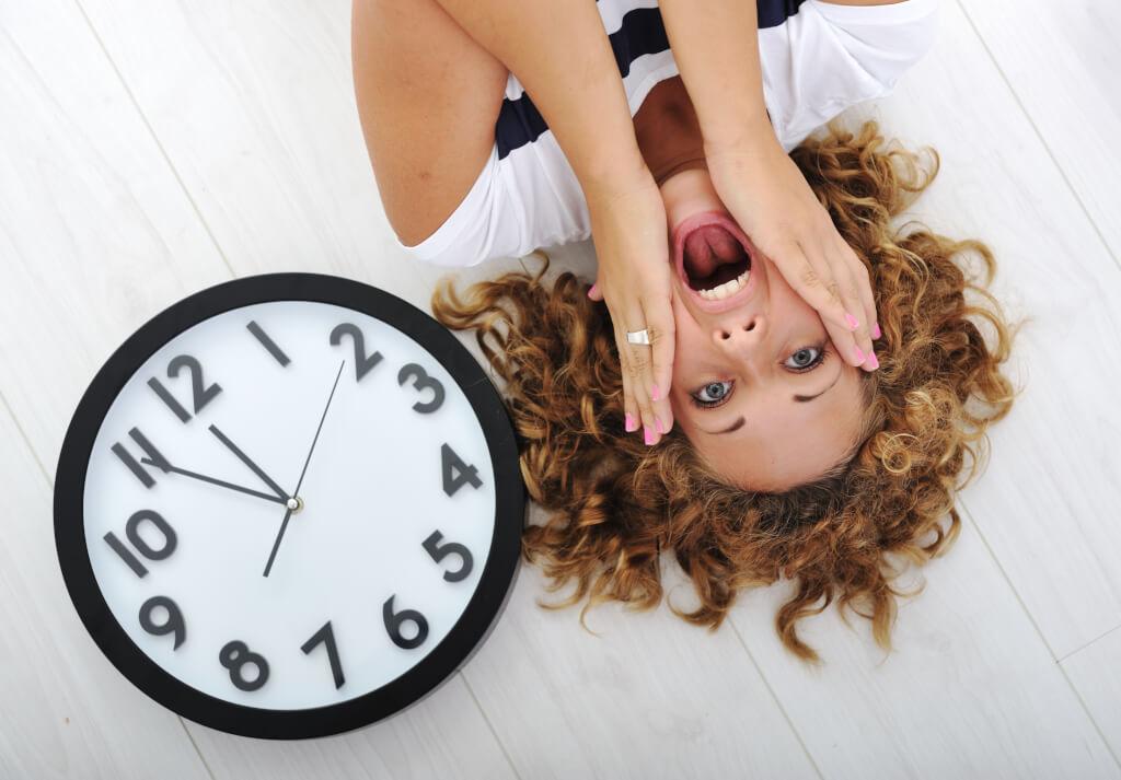 Beitrag: Was tun bei Panikattacken? 10 Tipps die sofort helfen!
