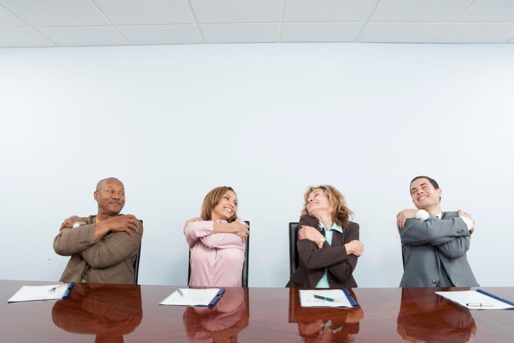 Beitrag: Positiv Verändern! 8 kleine Tipps um dein Leben zehnmal angenehmer zu gestalten