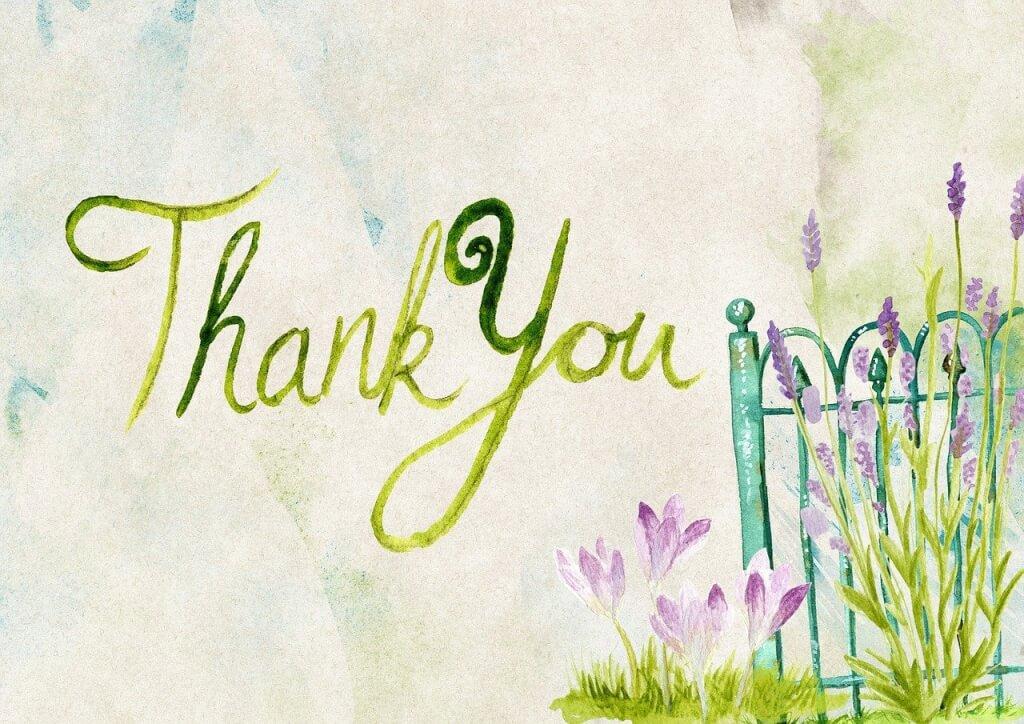 Dankbarkeit thank you 944086 1280
