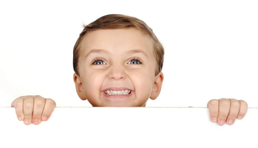 Lächeln ist Gesund! 7 Vorteile des Lächelns die du noch nicht kennst.