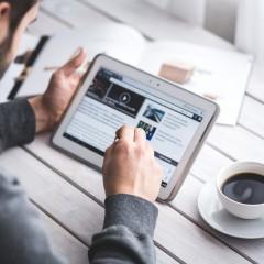 Vertrieb & Marketing Quick-Check - ist ihr Vertrieb fit für den Digitalen Wandel?