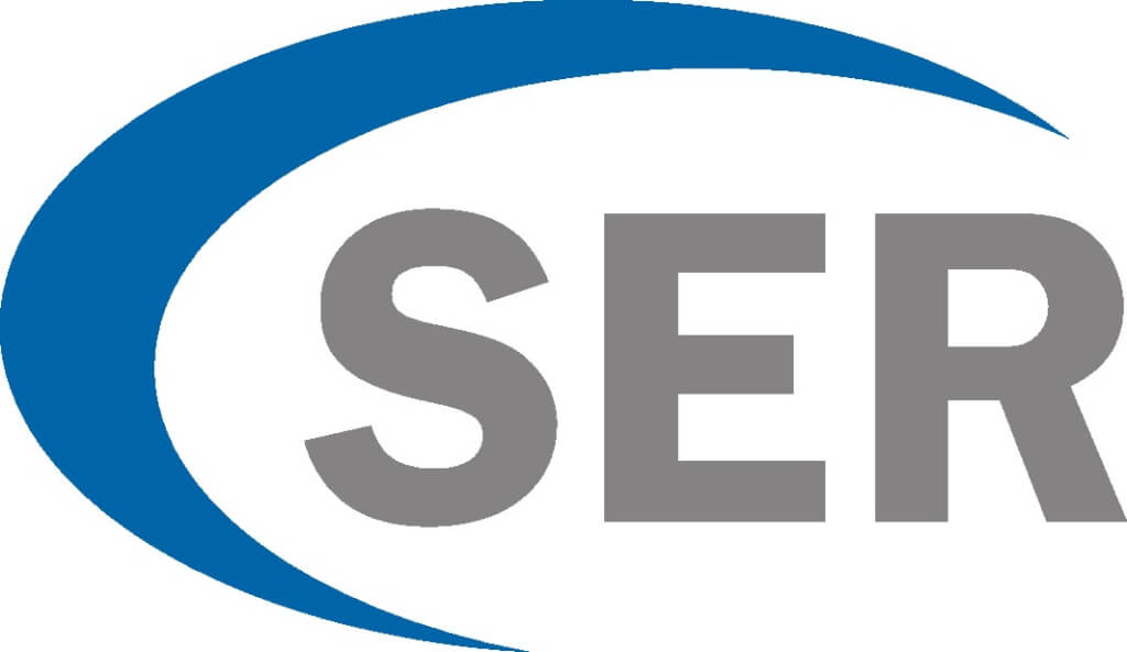 SER GmbH